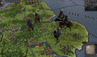 Crusader Kings II: Ultimate Unit Pack screenshot 2