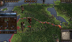 Crusader Kings II: Ultimate Unit Pack screenshot 3