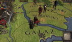 Crusader Kings II: Ultimate Unit Pack screenshot 4