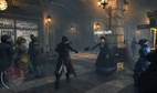 Assassin's Creed: Syndicate 2