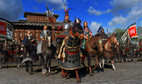 Total War: Three Kingdoms - A World Betrayed screenshot 1