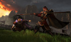 Total War: Three Kingdoms - A World Betrayed screenshot 3
