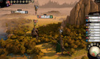 Total War: Three Kingdoms - A World Betrayed screenshot 4