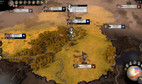 Total War: Three Kingdoms - A World Betrayed screenshot 5