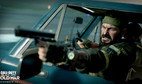Call of Duty: Black Ops Cold War screenshot 5