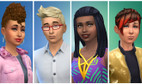 The Sims 4 Deluxe Party Edition Xbox ONE screenshot 3