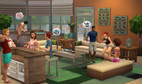 The Sims 4 Deluxe Party Edition Xbox ONE screenshot 5