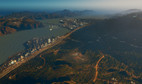 Cities: Skylines - Coast to Coast Radio screenshot 1