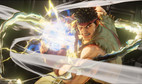 Street Fighter V screenshot 4
