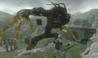 NieR: Replicant screenshot 3