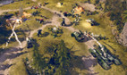 Halo Wars 2: Complete Edition (PC / Xbox One) screenshot 2