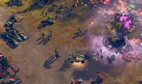 Halo Wars 2: Complete Edition (PC / Xbox One) screenshot 4