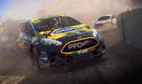 DiRT Rally 2.0 Game of the Year Edition screenshot 2