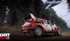 DiRT Rally 2.0 Game of the Year Edition screenshot 5