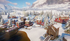 Planet Zoo: Arctic Pack screenshot 2