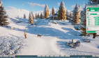 Planet Zoo: Arctic Pack screenshot 4