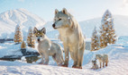 Planet Zoo: Arctic Pack screenshot 5