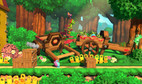 Yooka-Laylee: Buddy Duo Bundle screenshot 2