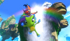 Yooka-Laylee: Buddy Duo Bundle screenshot 5