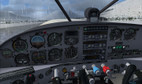 Flight Simulator X 1