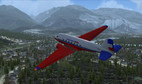 Flight Simulator X 4