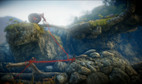 Unravel Xbox ONE screenshot 3