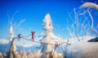 Unravel Xbox ONE screenshot 4