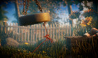 Unravel Xbox ONE screenshot 5
