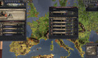Crusader Kings II: Ultimate Portrait Pack screenshot 3
