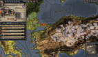 Crusader Kings II: Ultimate Portrait Pack screenshot 4