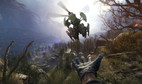 Sniper Ghost Warrior 3 screenshot 1