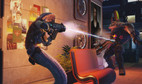 XCOM: Chimera Squad screenshot 4
