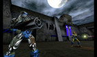 Unreal Tournament: Game of the Year Edition screenshot 4