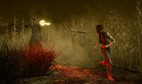 Dead by Daylight - Chains of Hate Chapter screenshot 1