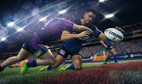 Rugby League Live 3 screenshot 1