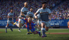 Rugby League Live 3 screenshot 3