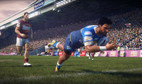 Rugby League Live 3 screenshot 5