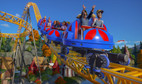 Planet Coaster - Classic Rides Collection screenshot 1
