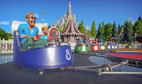 Planet Coaster - Classic Rides Collection screenshot 5