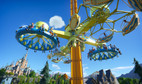 Planet Coaster - Classic Rides Collection screenshot 2