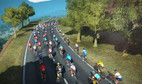 Tour de France 2020 screenshot 1