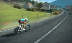 Tour de France 2020 screenshot 3