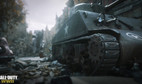 Call of Duty: WWII Gold Edition Xbox ONE screenshot 4