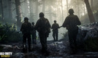 Call of Duty: WWII Gold Edition Xbox ONE screenshot 5