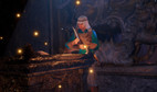 Prince of Persia: The Sands of Time Remake screenshot 1