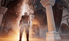 Prince of Persia: The Sands of Time Remake screenshot 2