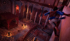 Prince of Persia: The Sands of Time Remake screenshot 4