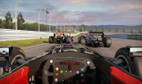 Project Cars: Digital Edition Xbox ONE screenshot 1