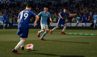 FIFA 21 screenshot 2
