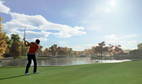 PGA Tour 2K21 screenshot 2